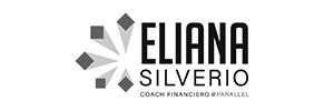 e_silver